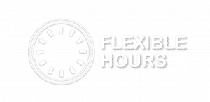 Flexible Hours